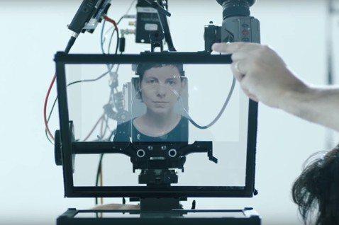 《禁身接觸》:今年最挑釁的電影之一
