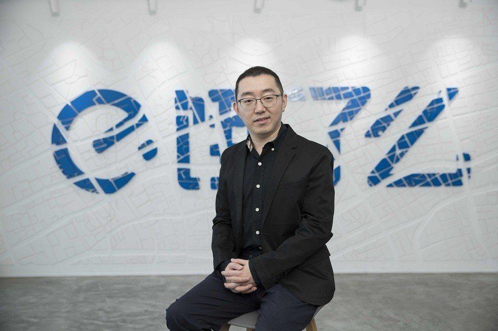 阿里巴巴集團旗下餓了麼和口碑兩大業務合併成新公司,由餓了麼CEO王磊兼任新公司總...