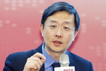 中經院WTO及RTA中心副執行長李淳說,若台灣在20年前就能承諾,在WTO中不爭...