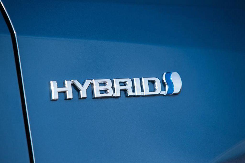 節能意識高漲加上柴油引擎式微,使Hybrid複合動力系統成為車輛省油效能的關鍵。...