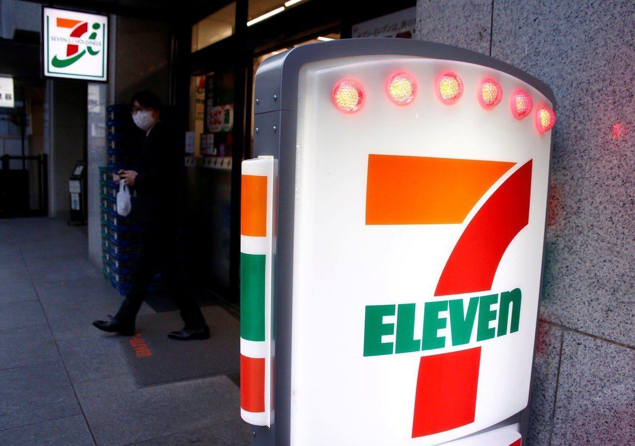 日本環境省為「減塑」努力,計畫將規定超市、超商等的購物袋不得免費提供購物袋。圖/...