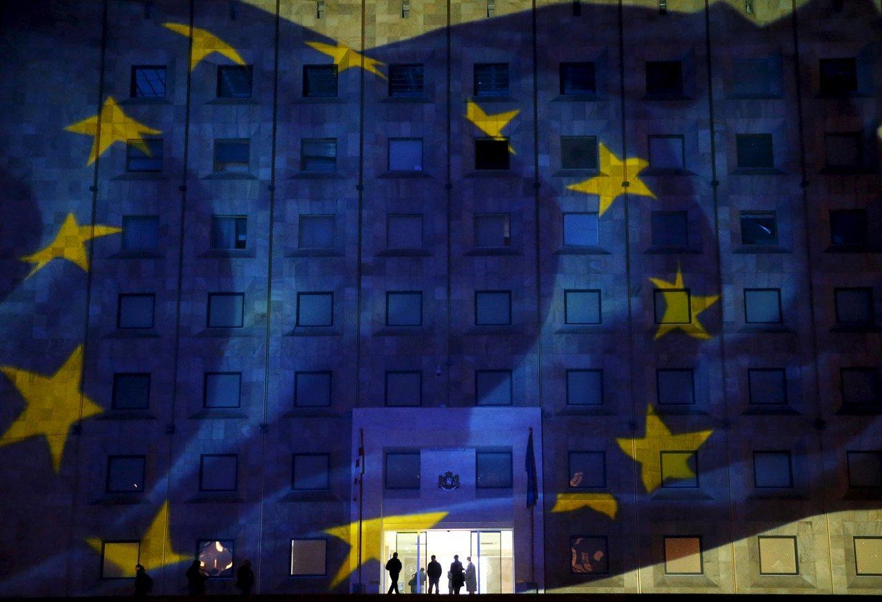 歐盟將自2021年起實施ETIAS電子許可措施,對所有原適用免申根簽證入境國家的...