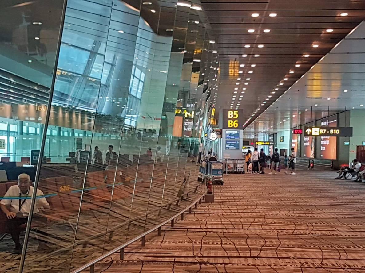 產險業對旅遊不便險「基本承保範圍」最大共識是,應有「旅程縮短保險、班機延誤保險、...