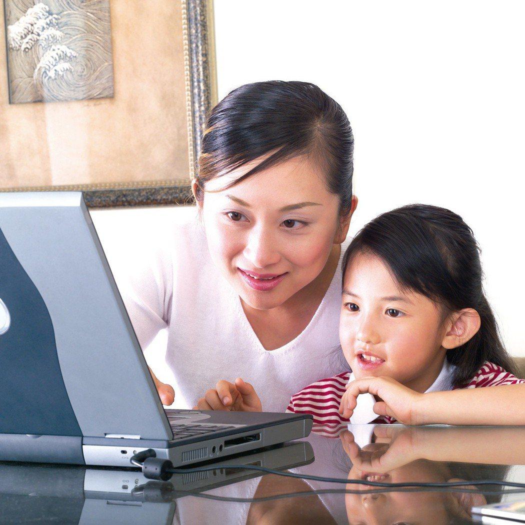父母如果手邊有積蓄,總希望多少留給子女,如何適當安排,可多聽專家建議。 圖/南山...