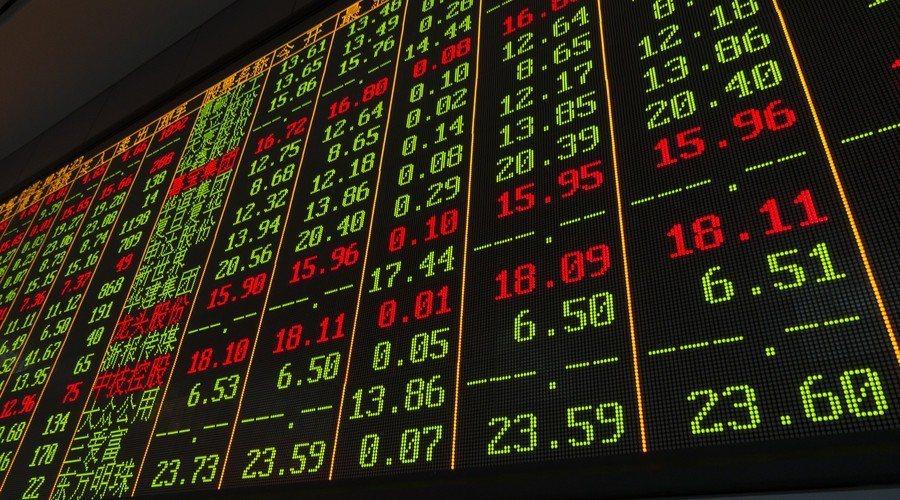 今年以來,A股市場上市公司大股東簽署股權轉讓協議共有近160起,截至9月27日,...