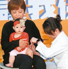 何時打流感疫苗最佳? 台大醫:11月下旬