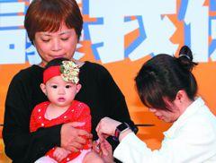 流感疫苗何時打最好?你該先知道6件事
