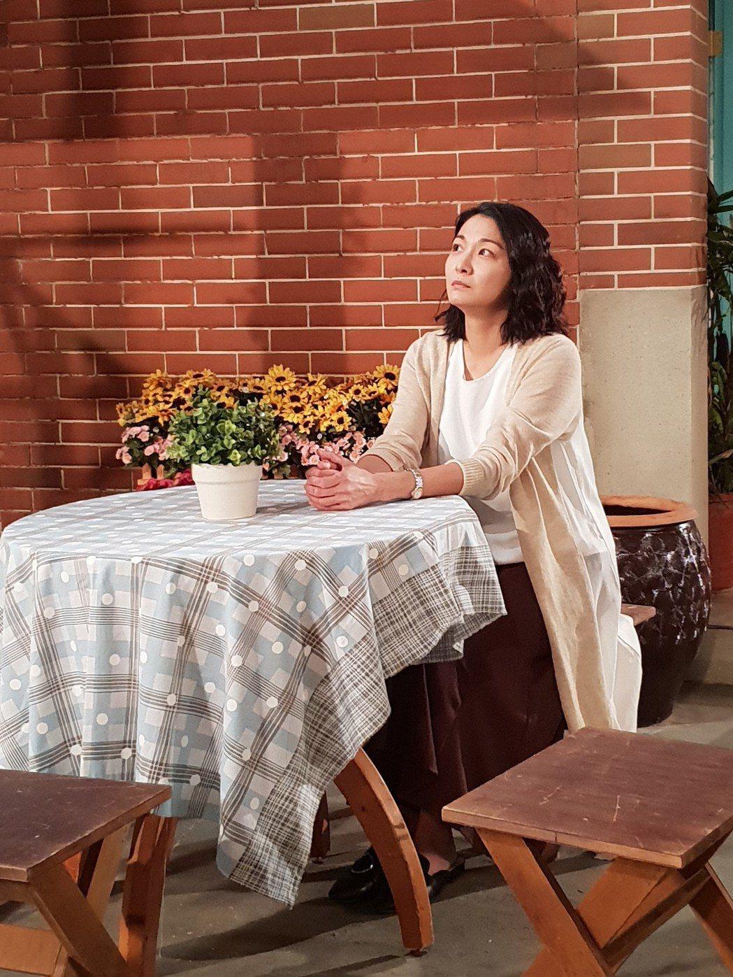 江祖平演出「大時代」受歡迎。圖/艾迪昇傳播提供