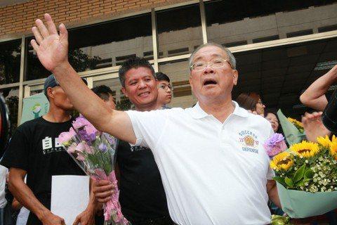 《被搶劫的人生》:蘇炳坤平冤之路,一走30年
