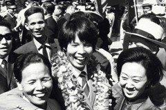 68五十:台灣體育的時空膠囊何時解封?