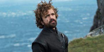 全球第一收視大戲HBO「冰與火之歌:權力遊戲」,大結局發展受到全球億萬影迷熱烈關切。雖然「鐵王座」爭奪戰看似已被更緊迫的人類vs.異鬼之爭取代,但粉絲還是最在意各個主角的最終發展,擔心他們是否無法善...
