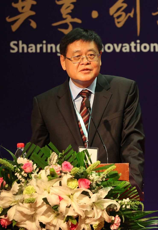 北京大學國際戰略研究院院長王緝思指出,中美雙方當務之急是止損,防止貿易戰或局部矛...