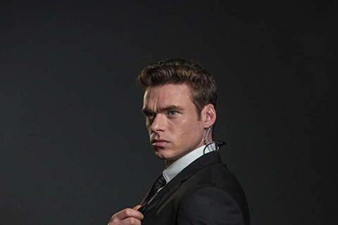 丹尼爾克雷格的最後一部007電影還沒開拍,英國媒體已為了追蹤新一代龐德人選,一刻不敢鬆懈,時時都有新發展。英國媒體這兩天又拱出新的呼聲最高人選、曾演出「冰與火之歌:權力遊戲」的李察馬登,因為近日主演...