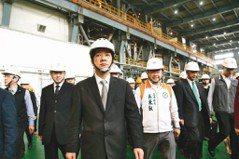 莊秉潔/賴院長您錯了,燃煤電廠絕對是重汙染!