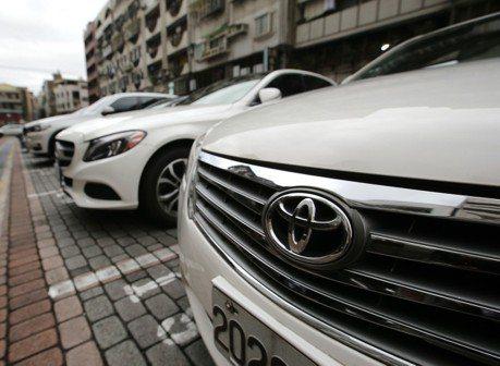 國瑞汽車發聲明澄清 放有薪假調控產能