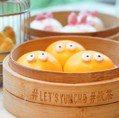創意酒飲、打卡甜點!5位頂尖新星讓香港美食更有趣