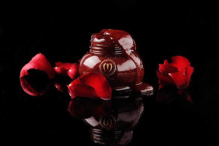 香港頂級奢華體驗,3天2夜萬元有找,入住香港香港文華酒店就送玫瑰果醬 。圖/港旅...