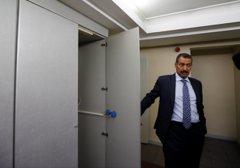 土國外長批沙國總領事撇清命案關係 作秀作過頭