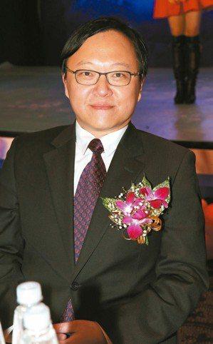 棒辣椒董事長鄧潤澤。 本報系資料庫