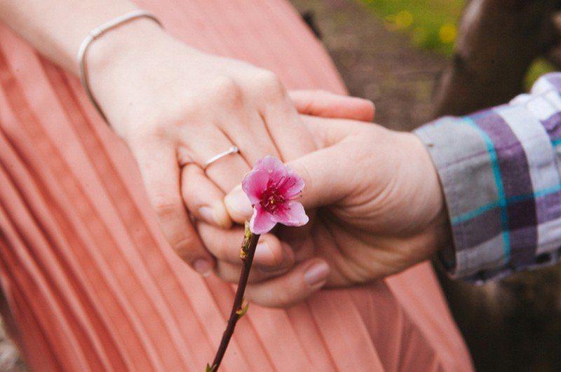 圖片來源/Shutterstock