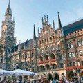 從慕尼黑到都柏林 精選歐陸的特色酒店