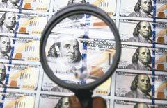 防禦貿易戰 美元保單熱門