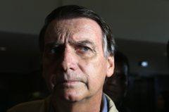 巴西新總統28日產生 專家:應與中國交好