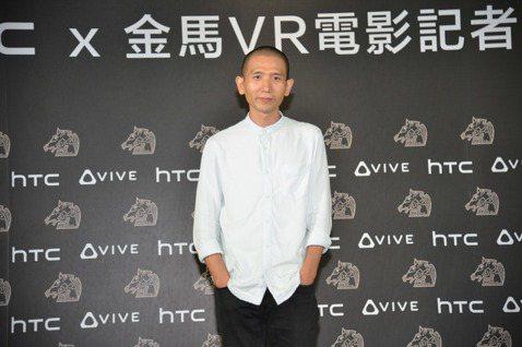 全球虛擬實境創新設計領導者HTC VIVE,今年與台北金馬影展合作,集結五位華人導演,一次推出五部VR作品,在侯孝賢與廖慶松的監製帶領下,以罕見的國際級製作規格,共創VR電影「5x1」。兩年前首度嘗...