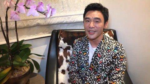 香港資深歌手鍾鎮濤(阿B)在港台擁有不少死忠歌迷,日前受訪自提1997年受金融風暴拖垮,在2002年宣布破產,他難過回憶:「我在破產4年裡,飽受人情冷暖。」 阿B坦言:「我在這4年裡,最自豪就是應付...