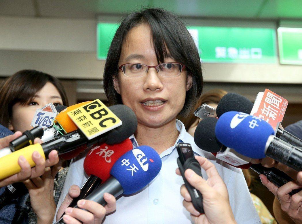 外界認為北農總經理吳音寧也為曾任北農總經理的國民黨高市長候選人韓國瑜加分不少。 ...