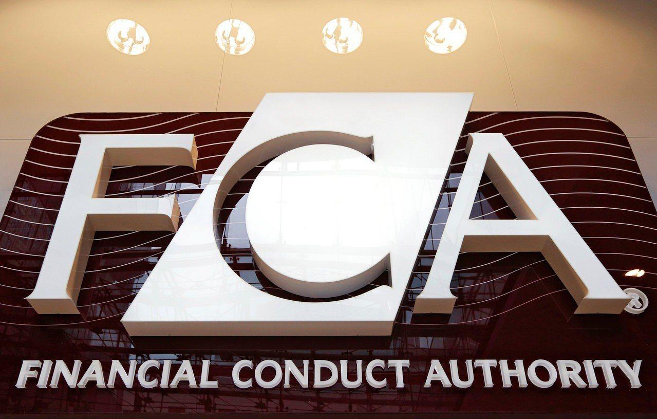 英國自今年五月起,由英國金融管理局以強制方式,要求英國銀行業遵循Open Ban...
