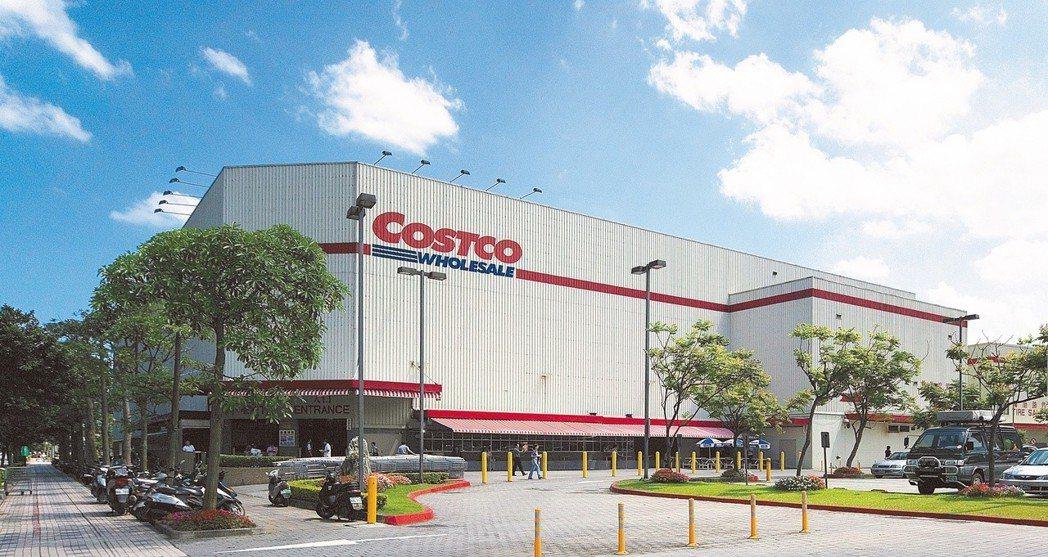 大型購物中心的「一次滿足」式的購物需求及商機,能為當地帶來人潮和錢潮。 業者/提...