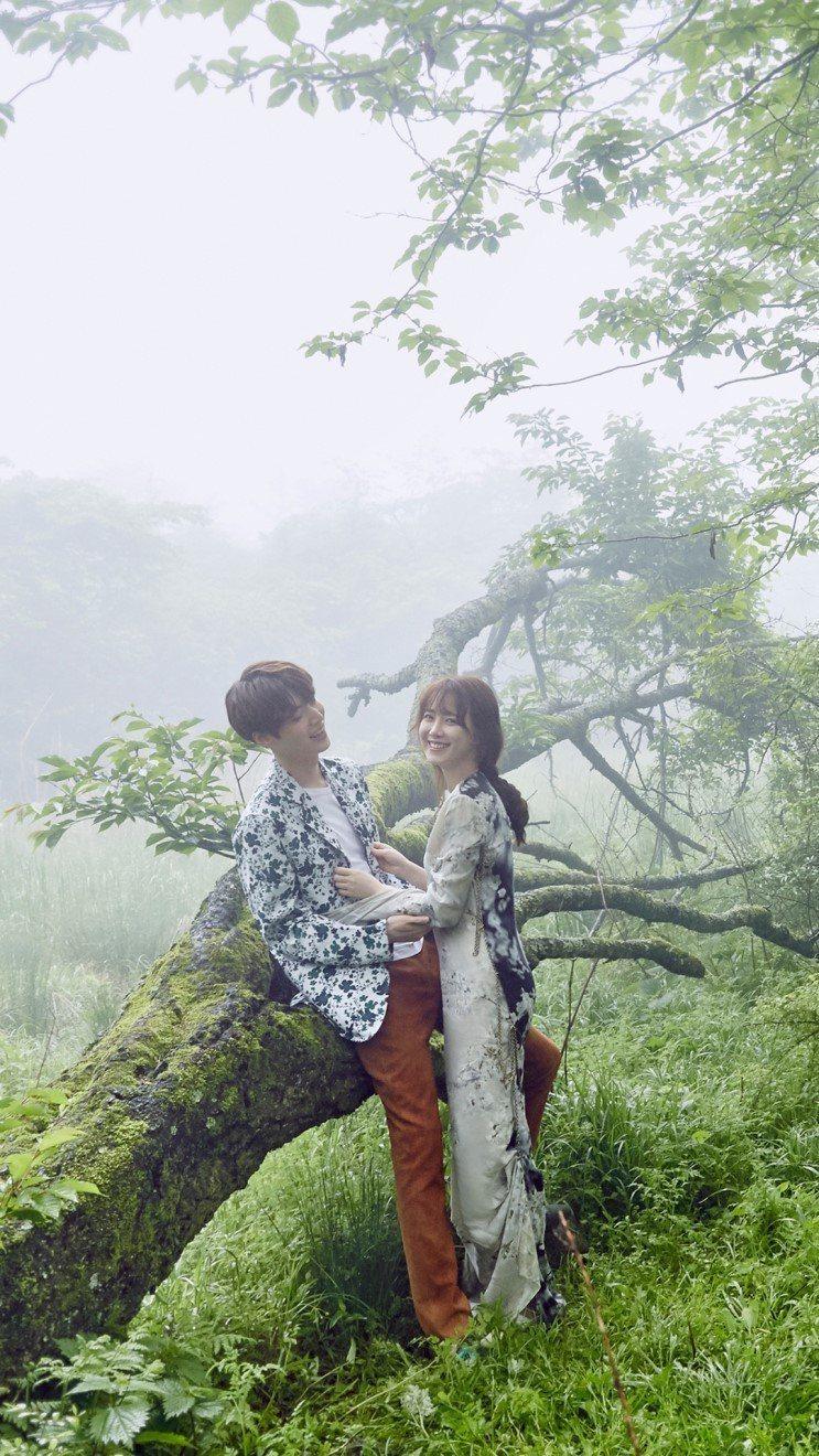 圖/擷自ryuri666.blog.me