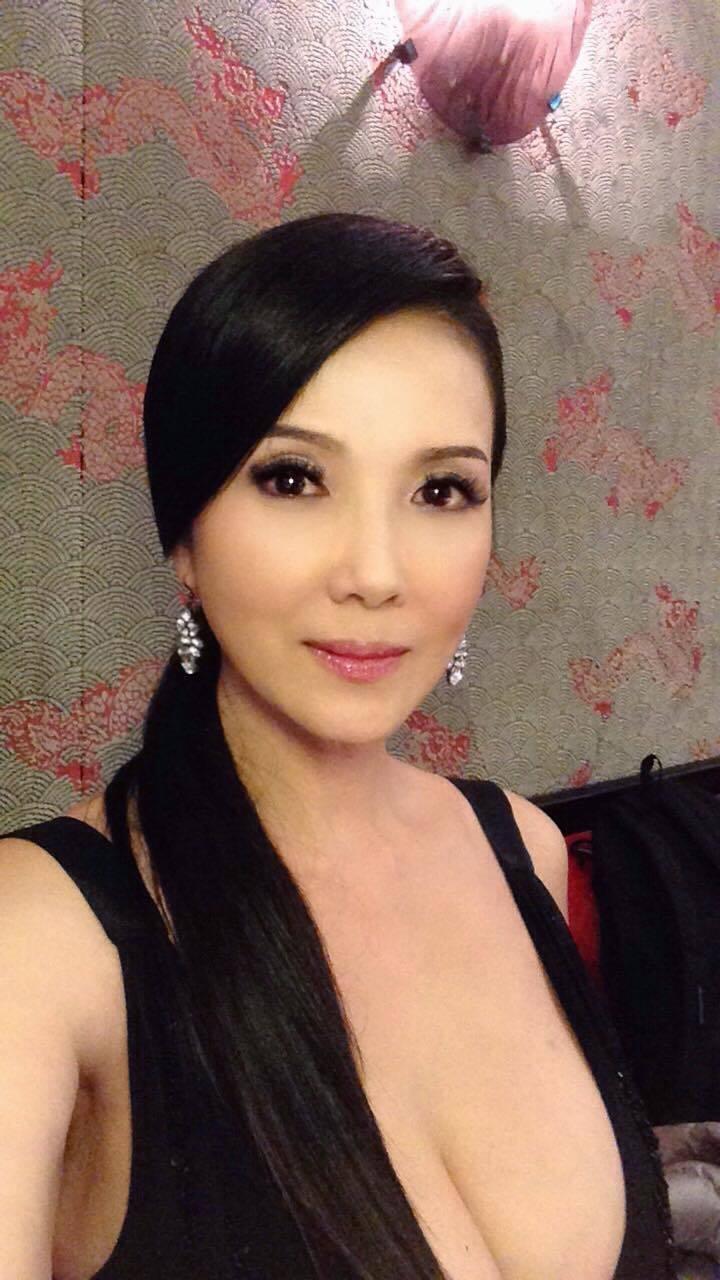 圖/擷自丁國琳臉書
