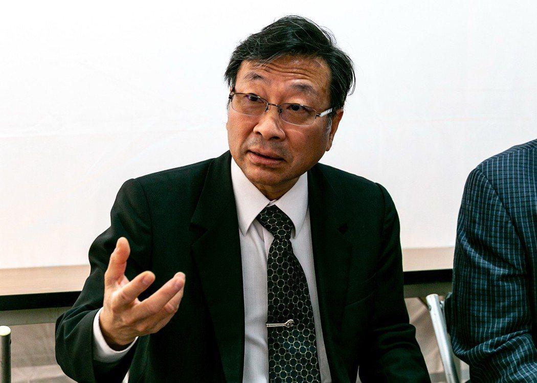 中華民國骨質疏鬆症學會理事長林高田醫師認為,骨骼保健預防重於治療。