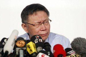 反智與娛樂化,是台灣新選戰模式與政治氛圍