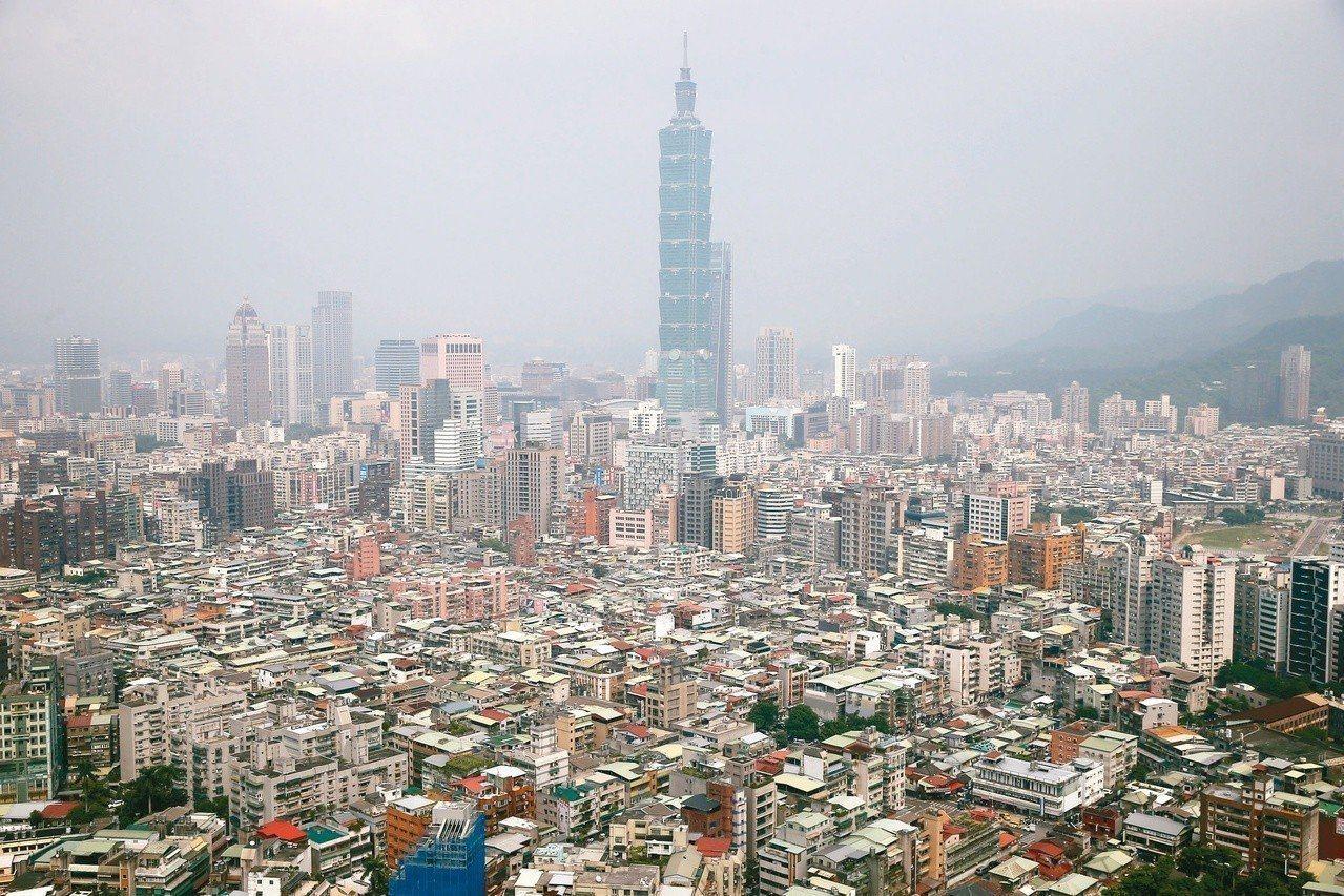 日本制震器相繼出問題,且都銷入台灣。建築結構技師和營造工程師均認為,制震器是在建...