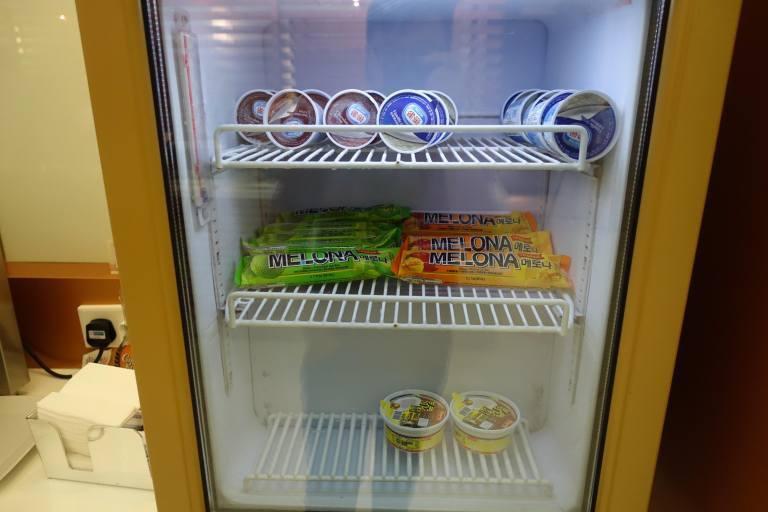 泰式口味的雪糕(冰淇淋) 圖文來自於:TripPlus