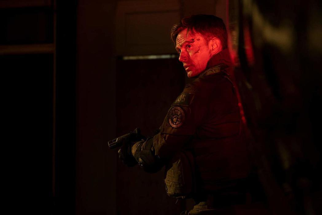 威爾森貝索終與漫威結緣,在「夜魔俠」第3季演反派。圖/摘自imdb
