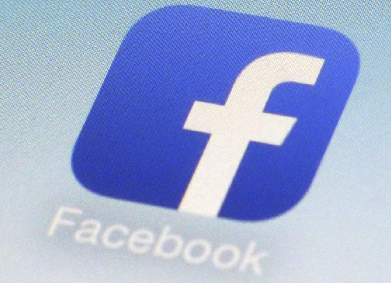 臉書在亞太網路安全高峰會宣布,數位素養資源庫中文版將率先於台灣正式上線。 美聯社