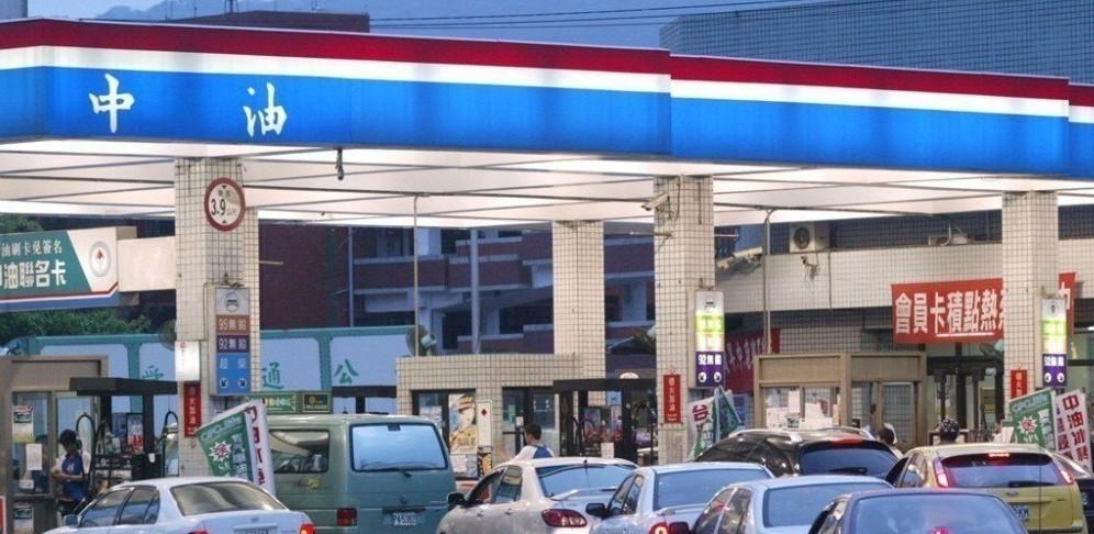 中油今年將大規模招考新進人員。 圖/聯合報系資料照片