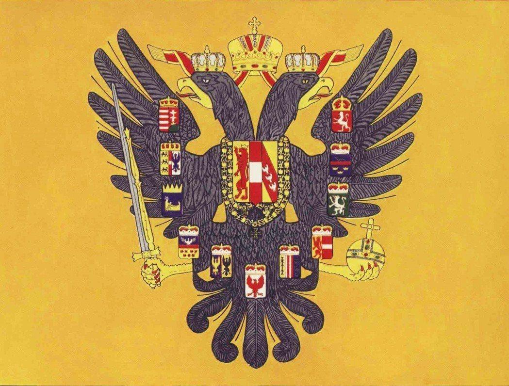 今年10月26日是奧地利的百年國慶。這一百年,它怎麼從奧匈帝國崩潰後的國際孤兒,...