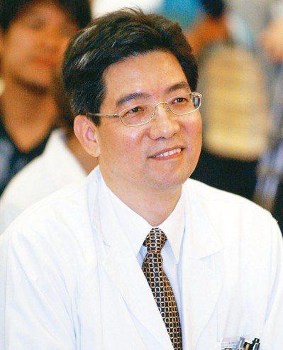 甄瑞興 亞東醫院神經醫學部一般神經科主任