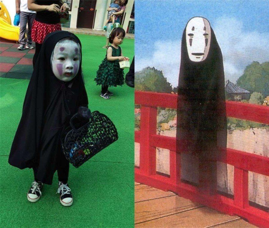 圖片來源/萌萌&咩咩粉絲專頁