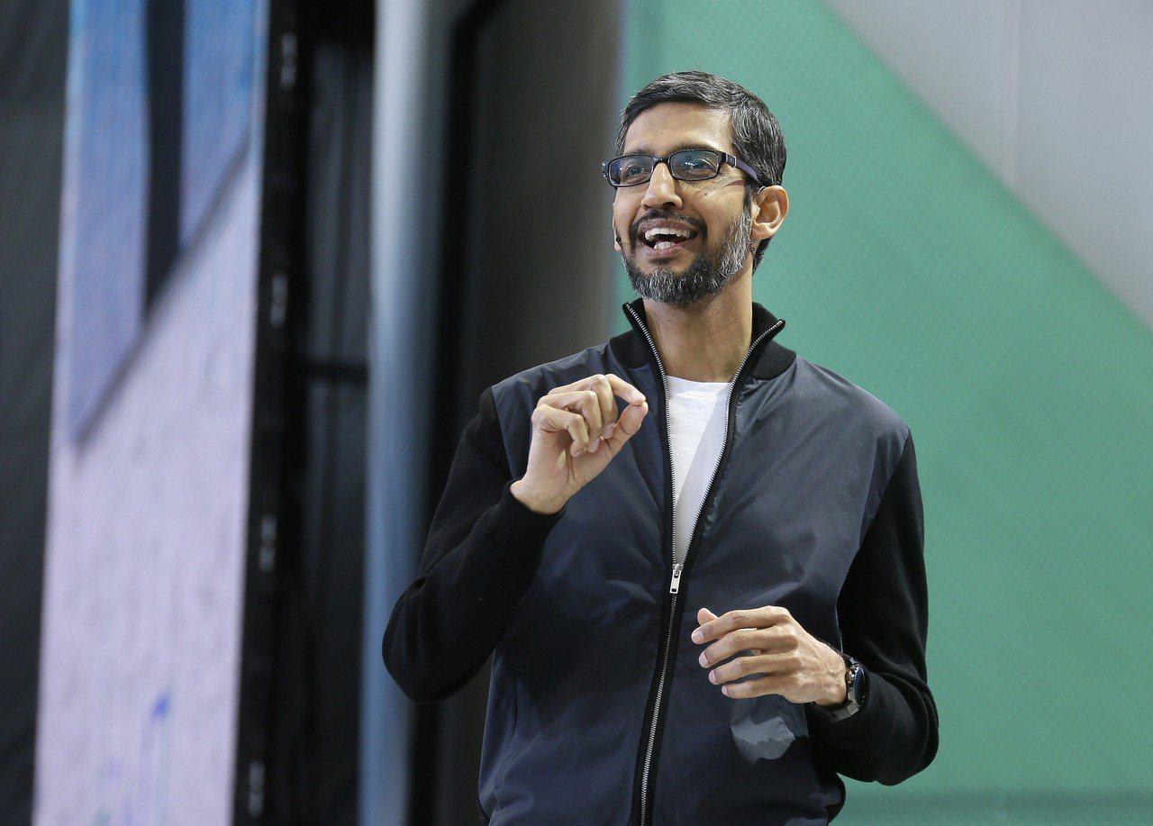 針對紐時報導,谷歌掩飾多位高階主管的不當行為,包括Android系統創始人魯賓在...