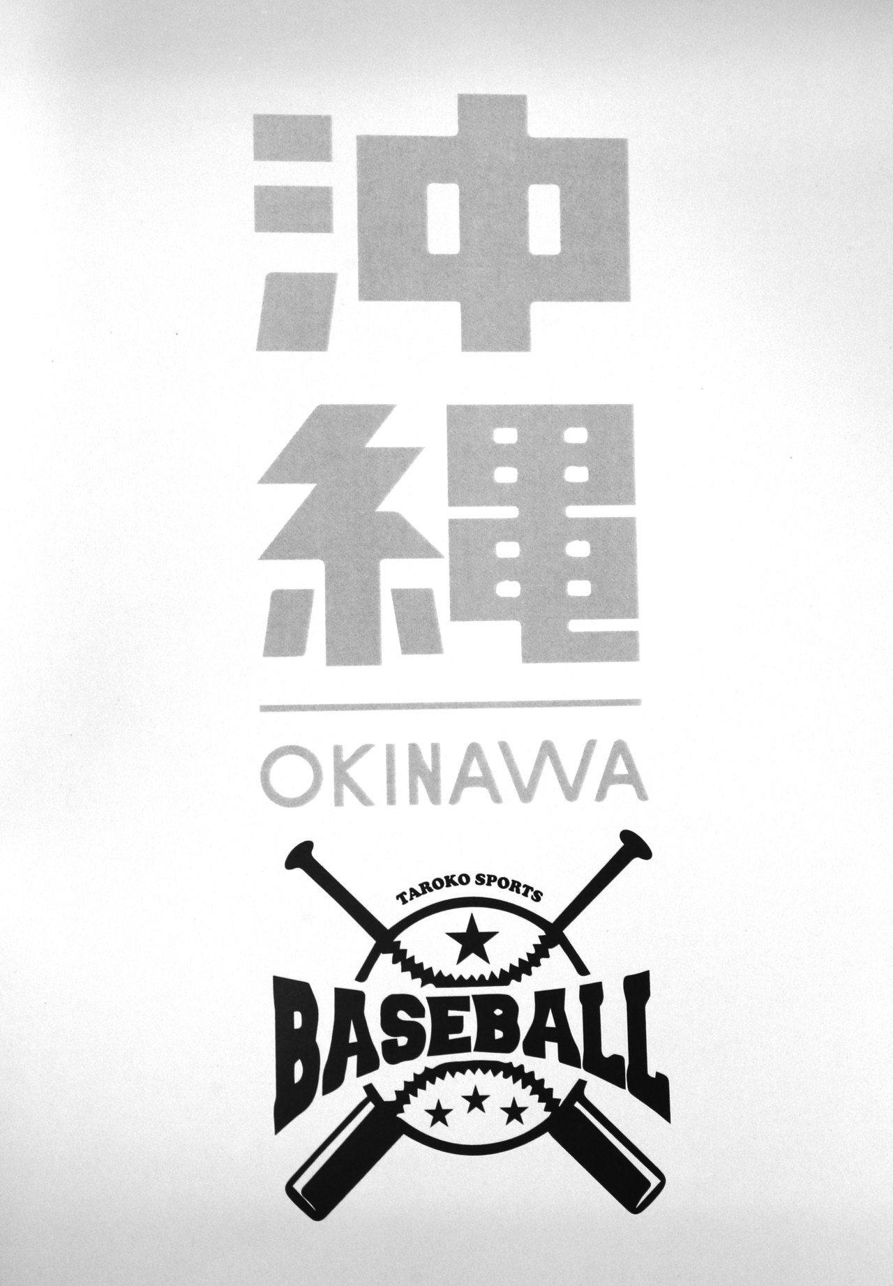 由大魯閣集團主導的沖繩球團籌備處,計劃在沖繩組隊加入中職。記者陳柏亨/翻攝
