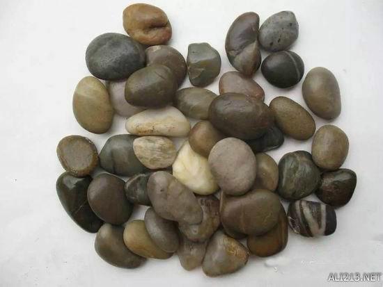 飛煌石。 圖/摘自新浪網