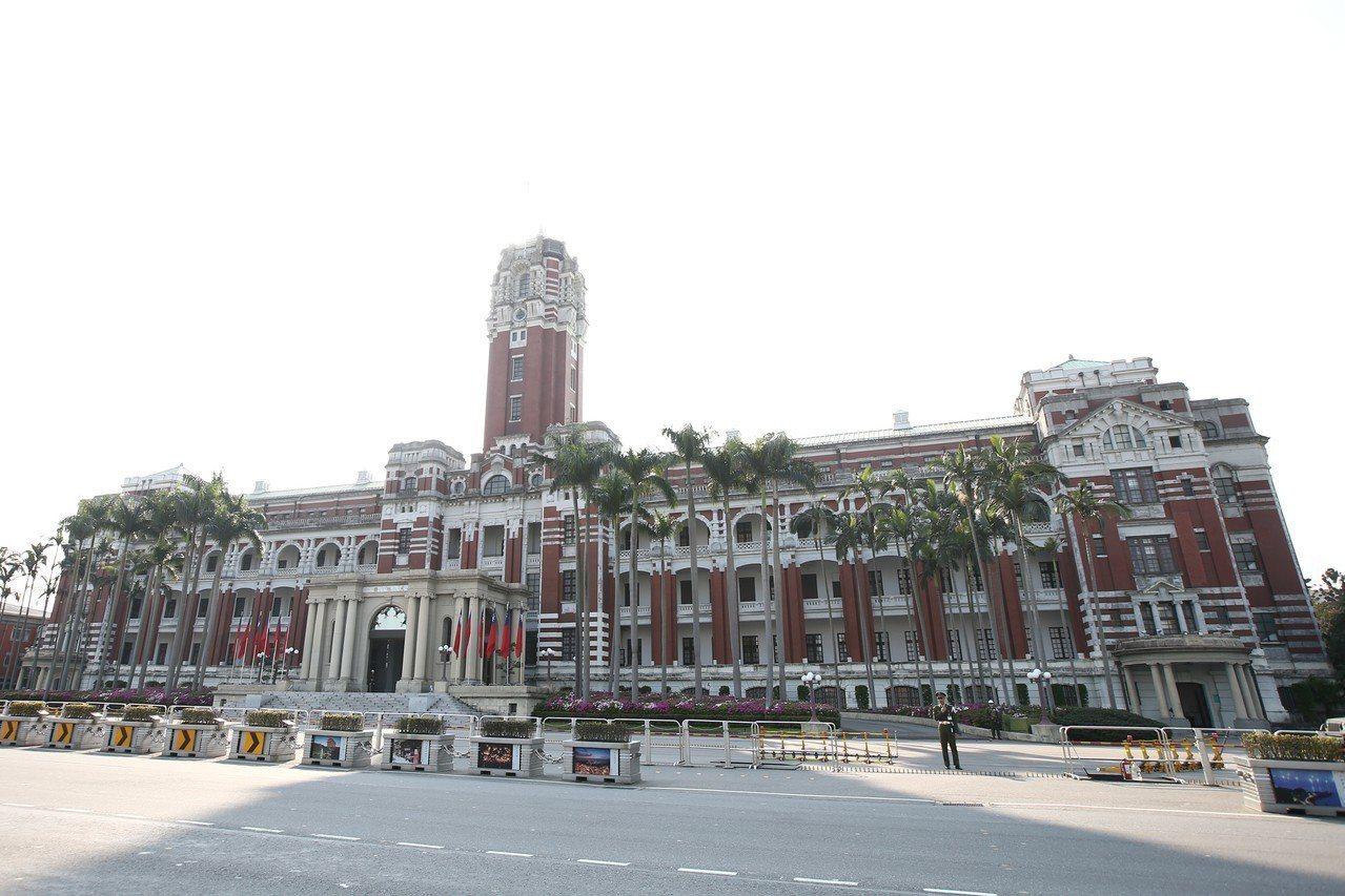 日本早稻田大學公布世界各國數位政府評比結果,台灣在全球65個主要經濟體中排名第9...