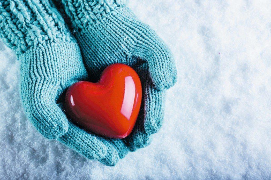 許多民眾對於心血管疾病的預防,多著重在「保暖」,當身體很暖和時,往往會忽略溫差。...