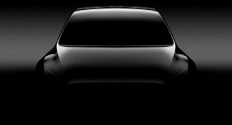 Tesla大降價後又推出新車款 會想買它嗎?